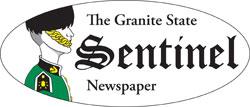The Granite State Sentinel