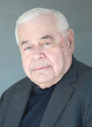 Mark J. Wilcox
